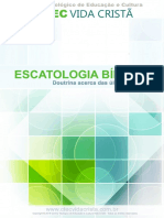 1480274609eBook-Escatologia-1
