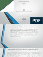 Act. 5 Reflexiones Sobre Las Mediciones de La Pobreza en Colombia