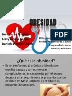 obesidad-120424163335-phpapp01.pdf