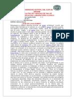 QUE-ES-LA-ALQUMIA.docx