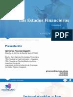 Semana 01 02- Introducción a Los EEFF.pptx