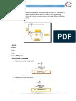 Resolucion de r1 Examen Parcial