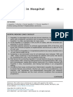 Hepatitis C _ Revision Medicina Hospitalaria