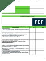 Cuestionario Preliminar Levantamiento Aspectos (1)