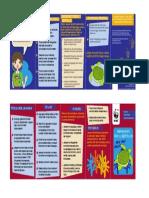 panduan_pengamatan_penyu.pdf