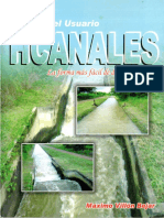 HCanales.pdf