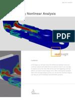 025210 SIM Nonlinear Analysis WP ENG