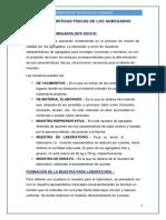 tconcreto.docx