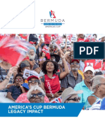 ACBDA Legacy Report FINAL Email
