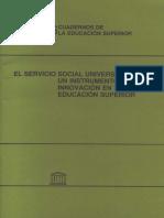 059477so.pdf