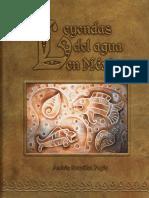 leyendas-esp.pdf