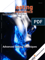 testingexperience01_10