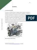 Apostila de motores05