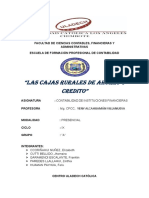 Cajas Rurales Monografia Jhomaira