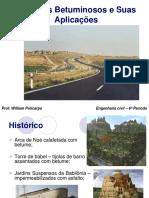 3. Materiais Betuminosos (ok).pdf
