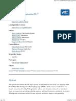HTML 5.2-estandar.pdf