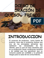 Procesodeelaboracionqueso Lemacompleto 130702232452 Phpapp02