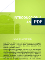 Introduccion-a-Android-ppt.ppt