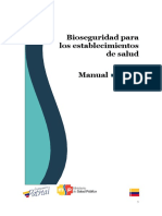Manual de Bioseguridad Para SNN 01-02-2017 (1)