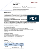 ITN Practice Skills Assessment - Packet Tracer.pdf