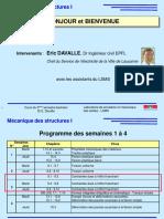 Chap9.pdf