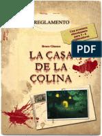 La Casa de la Colina - Reglamento.pdf