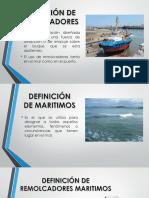 remolcadores maritimos PPT.pptx