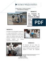 333978282-Informe-Tecnico-de-Canteras-Para-Material-de-Afirmado.docx