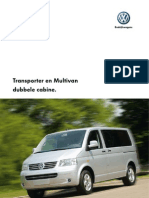 097774e475_BWG371 Brochure Dubbele Cabine TR.mv