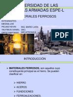 MATERIALES_FERROSOS