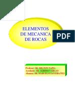 231487034-Elementos-de-Mecanica-de-Rocas.pdf