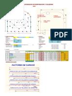 96187153-Malla.pdf