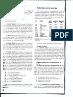 Lectura 2-Cuentas Contables.pdf
