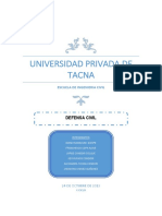 UNIVERSIDAD PRIVADA DE TACNA.docx