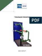 AP MI Tubulação Industrial 2012 Rev.00 Ac 7824