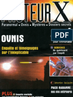 Facteur_X_04