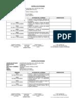 9 CONTROL DE ASISTENCIA.docx