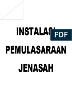 INSTALASI PEMULASARAAN.docx
