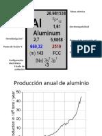 10.Fundición de Aluminio