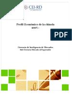 CHINOLA.pdf