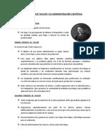 APORTES_DE_FREDERICK_TAYLOR_Y_SU_ADMINIS.docx