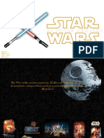 Star wars marca.pptx