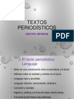 Copy of Textos_periodisticos