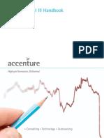 Accenture Basel III Handbook1