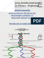 1-Introducción_al_estudio_del_DNA.ppt