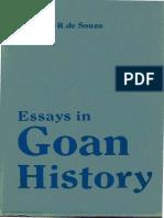 French Slave Trade in Portuguese Goa (1773-1791)