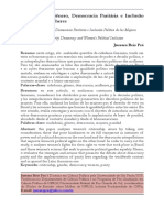 artigo-1-jussara-para.pdf