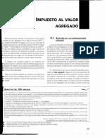 Lectura 1 Contabilidad IVA Catacora