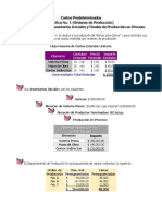 CASO PRÁCTICO No. 1.pdf
