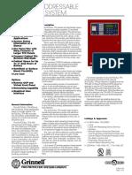 documents.mx_grinnellfirepanel.pdf